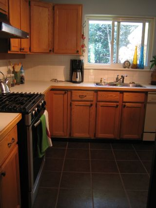 Photo 6: 1349 E 15TH Street in North Vancouver: Westlynn House for sale : MLS®# V869665
