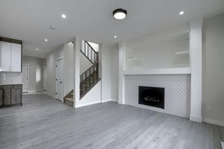 Photo 16: 31 Walcrest View SE in Calgary: Walden Residential for sale : MLS®# A1054238