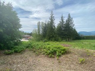 Photo 9: 30 Walsh Road in Blind Bay: SHUSWAP LAKE ESTATES Vacant Land for sale : MLS®# 10235083