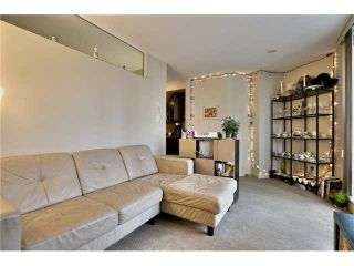 "Photo 9: 703 1212 HOWE Street in Vancouver: Downtown VW Condo for sale in ""1212 HOWE"" (Vancouver West)  : MLS®# V1111343"