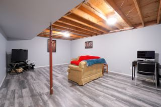 Photo 19: 514 6th Street NE in Portage la Prairie: House for sale : MLS®# 202114071