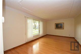 Photo 3: 589 Elm Street in Winnipeg: River Heights Residential for sale (1D)  : MLS®# 1826746