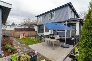 Photo 3: 7509 VIVIAN Drive in Vancouver: Fraserview VE House for sale (Vancouver East)  : MLS®# R2555380