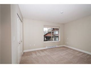 """Photo 9: 38 19478 65TH Avenue in Surrey: Clayton Condo for sale in """"Sunset Grove"""" (Cloverdale)  : MLS®# F1406717"""