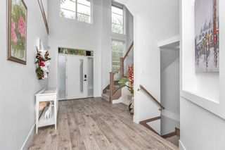 "Photo 14: 12242 207A Street in Maple Ridge: Northwest Maple Ridge House for sale in ""West Ridge"" : MLS®# R2562563"