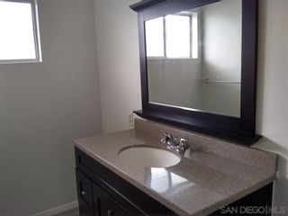 Photo 19: CHULA VISTA Condo for sale : 1 bedrooms : 490 FOURTH AVENUE #34