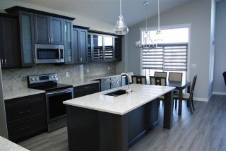 Photo 4: : Morinville House for sale : MLS®# E4223004