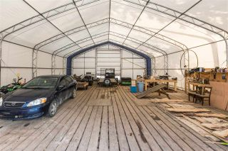 Photo 45: 50505 RGE RD 20: Rural Parkland County House for sale : MLS®# E4233498