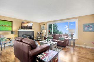 Photo 3: 5367 Lost Lake Rd in : Na North Nanaimo House for sale (Nanaimo)  : MLS®# 868795
