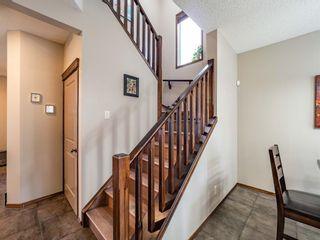 Photo 10: 790 Auburn Bay Heights SE in Calgary: Auburn Bay Detached for sale : MLS®# A1137697
