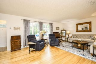 Photo 18: 3 Fielding Avenue in Kentville: 404-Kings County Residential for sale (Annapolis Valley)  : MLS®# 202119738