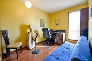 Photo 14: 106 Glenbrook Crescent in Winnipeg: Richmond West Residential for sale (1S)  : MLS®# 1804863