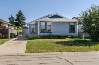 Main Photo: 9225 82 Street: Fort Saskatchewan House for sale : MLS®# E4260334