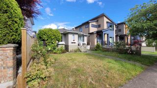 """Photo 3: 8056 HAIG Street in Vancouver: Marpole House for sale in """"MARPOLE"""" (Vancouver West)  : MLS®# R2589554"""