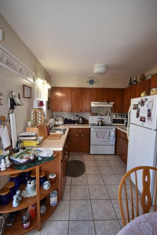 Photo 12: 530 Harbour View Crescent in Cornwallis Park: 400-Annapolis County Residential for sale (Annapolis Valley)  : MLS®# 202106746