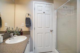 "Photo 19: 402 20277 53 Avenue in Langley: Langley City Condo for sale in ""METRO 2"" : MLS®# R2540357"