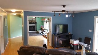 Photo 9: 215 FORREST Crescent in Hope: Hope Center House for sale : MLS®# R2574063