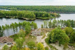 Photo 25: 8 Carriage Landing Drive in Horton: Property for sale : MLS®# X5279856