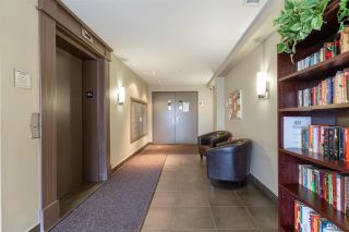Photo 4: 215 501 Palisades Wy: Sherwood Park Condo for sale : MLS®# E4236135