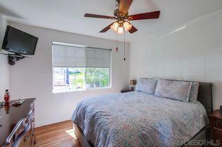Photo 14: LINDA VISTA House for sale : 3 bedrooms : 7844 Linda Vista Road in San Diego