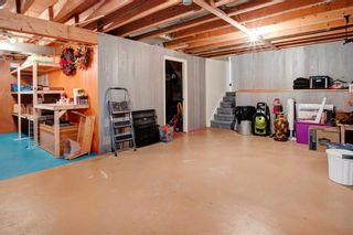 Photo 31: 136 Whiteside Crescent NE in Calgary: Whitehorn Detached for sale : MLS®# A1109601
