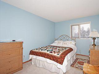Photo 22: 80 SCENIC Gardens NW in Calgary: Scenic Acres House for sale : MLS®# C4165304