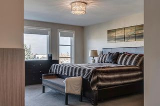 Photo 29: 1917 28 Avenue SW in Calgary: South Calgary Semi Detached for sale : MLS®# A1046165