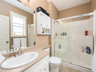 Photo 10: 7375 RAMBLER PLACE in Kamloops: Dallas House for sale : MLS®# 161141