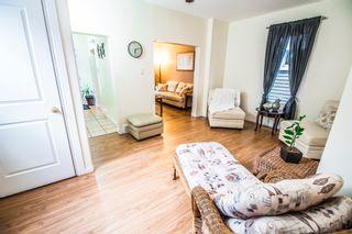 Photo 5: 169 Inkster Boulevard in Winnipeg: West Kildonan Single Family Detached for sale (4D)  : MLS®# 1716192