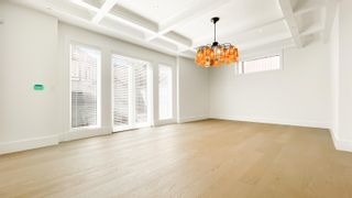 Photo 21: 1256 W 47TH Avenue in Vancouver: South Granville House for sale (Vancouver West)  : MLS®# R2610025