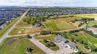 Photo 42: 291092 Yankee Valley Boulevard: Airdrie Detached for sale : MLS®# A1028946