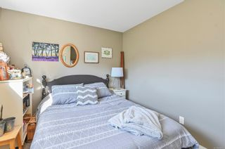 Photo 31: 2070 College Dr in : CR Willow Point House for sale (Campbell River)  : MLS®# 884865