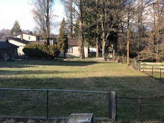 Photo 1: 13817 62 Avenue in Surrey: Sullivan Station Land for sale : MLS®# R2244956
