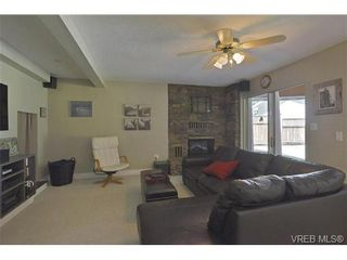 Photo 9: 760 Piedmont Dr in VICTORIA: SE Cordova Bay House for sale (Saanich East)  : MLS®# 676394