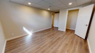 Photo 23: 10519 114 Avenue in Fort St. John: Fort St. John - City NW House for sale (Fort St. John (Zone 60))  : MLS®# R2611135