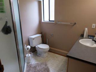 Photo 16: 6532 WILTSHIRE Street in Sardis: Sardis West Vedder Rd House for sale : MLS®# R2324950