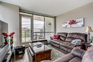 Photo 9: #909 325 3 ST SE in Calgary: Downtown East Village Condo for sale : MLS®# C4188161