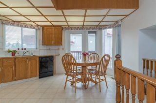 Photo 15: 7607 158 Avenue in Edmonton: Zone 28 House for sale : MLS®# E4242659