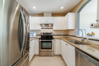 Photo 7: 208 3628 RAE Avenue in Vancouver: Collingwood VE Condo for sale (Vancouver East)  : MLS®# R2608305