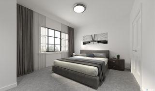 Photo 8: 241 235 Feheregyhazi Boulevard in Saskatoon: Aspen Ridge Residential for sale : MLS®# SK863723