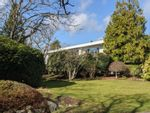 Main Photo: 2980 Beach Dr in : OB Uplands House for sale (Oak Bay)  : MLS®# 863369