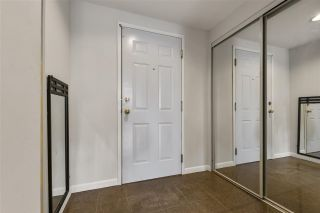 "Photo 3: 1202 3071 GLEN Drive in Coquitlam: North Coquitlam Condo for sale in ""PARC LAURENT"" : MLS®# R2540252"