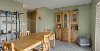 Photo 11: 12035 205 St in Maple RIdge: Northwest Maple Ridge House for sale (Maple Ridge)  : MLS®# R2352685