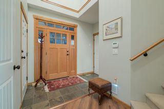 "Photo 3: 81 24185 106B Avenue in Maple Ridge: Albion Townhouse for sale in ""TRAILS EDGE"" : MLS®# R2607094"