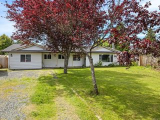Photo 8: 25 Sangster Pl in : PQ Parksville House for sale (Parksville/Qualicum)  : MLS®# 881977