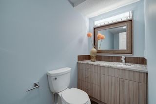 Photo 35: 2807 16 Street SW in Calgary: South Calgary Row/Townhouse for sale : MLS®# A1150931