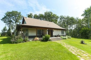 Photo 14: 2536 TWP 493: Rural Leduc County House for sale : MLS®# E4233247