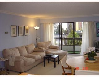 """Photo 2: 312 7180 LINDEN Avenue in Burnaby: Middlegate BS Condo for sale in """"LINDEN HOUSE"""" (Burnaby South)  : MLS®# V649380"""