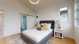 Photo 12: 9525 76 Avenue in Edmonton: Zone 17 House for sale : MLS®# E4262354