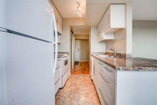 Photo 11: 1101 9028 JASPER Avenue in Edmonton: Zone 13 Condo for sale : MLS®# E4243694